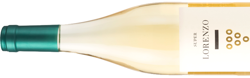 Tenuta di Fra' - Weißweine